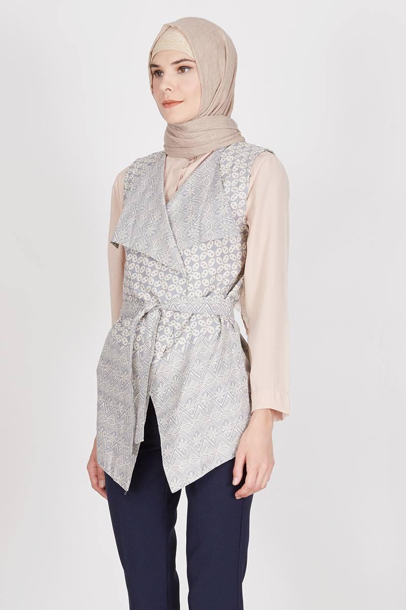 193567 gendis vest grey grey l2htz