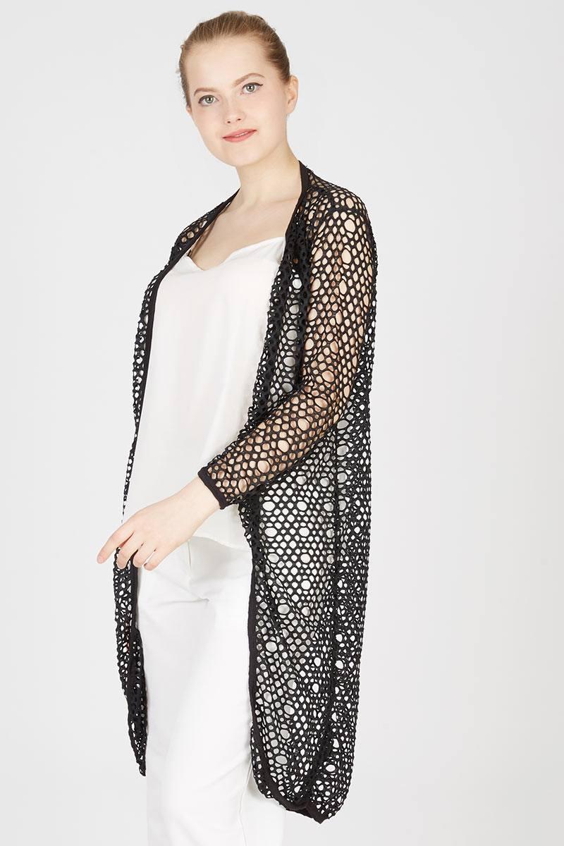 Shoppr Fashion Beauty Search Shopping For Women Clarette Sneakers Christelle White