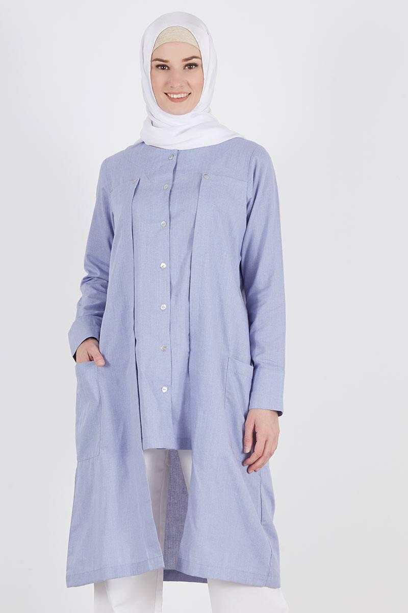 Shoppr Fashion Beauty Search Shopping For Women Minimal Floral Pearls Cap Sleeve Dress Biru Xl