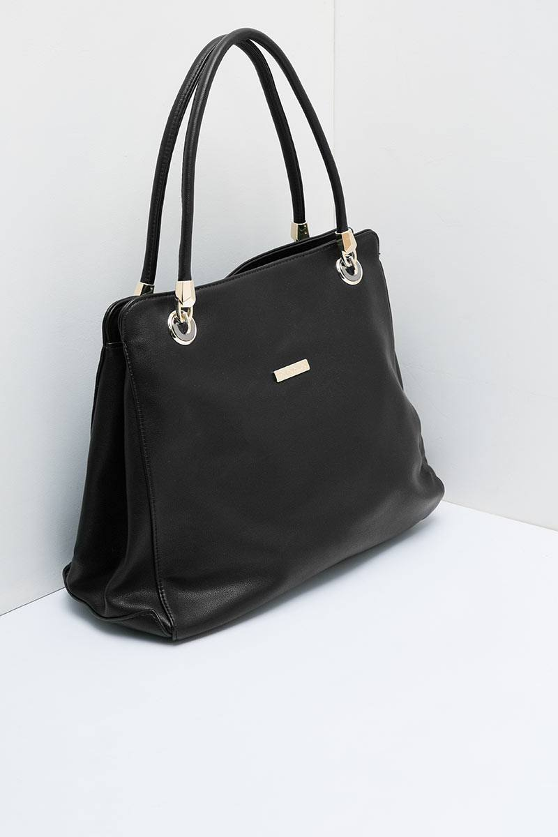 Shoppr Fashion Beauty Search Shopping For Women Catriona Agatha Top Handle Bag Purple