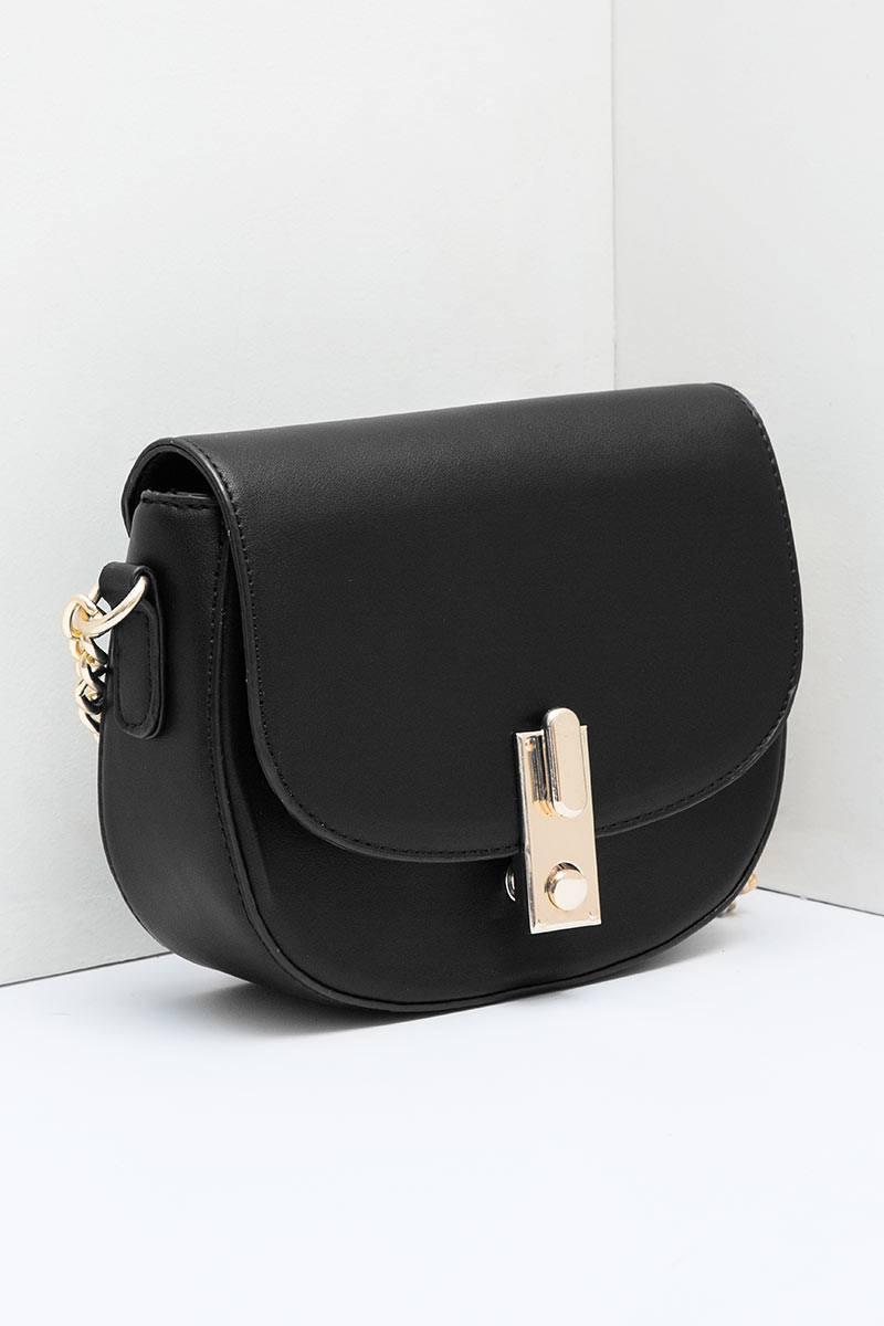 231650 claude sling bags black black 5p939