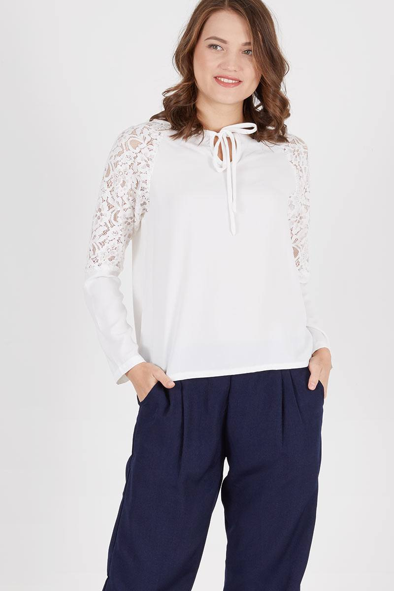 Shoppr Fashion Beauty Search Shopping For Women Minimal Floral Pearls Cap Sleeve Dress Biru M