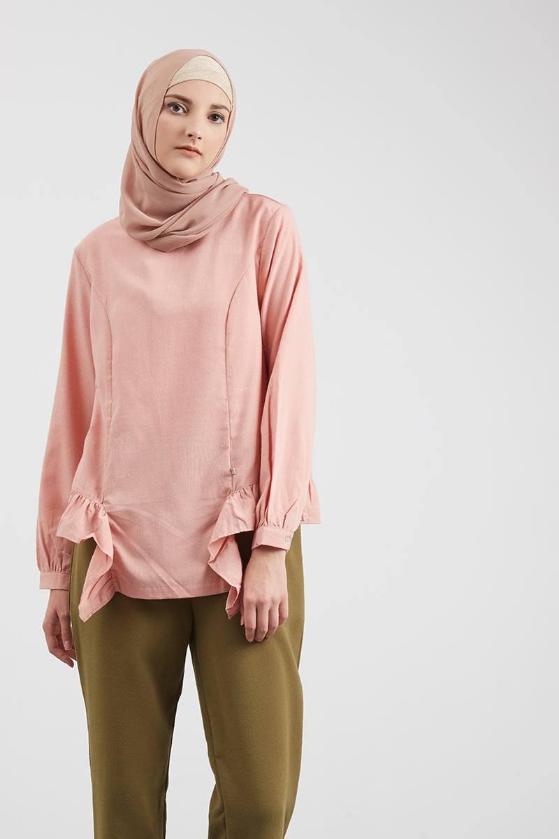 Inara Pink