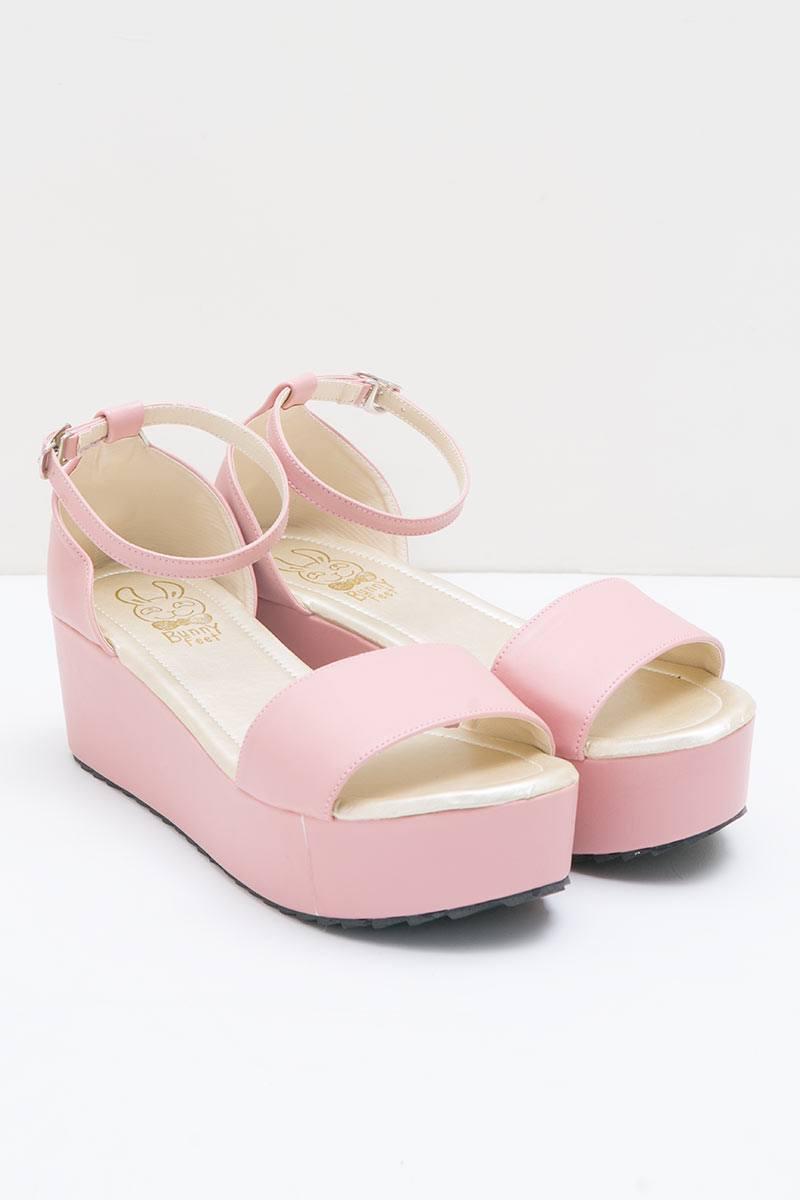 Rocky Pink