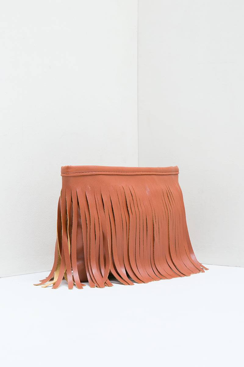 Shoppr Fashion Beauty Search Shopping For Women Catriona Agatha Top Handle Bag Brown