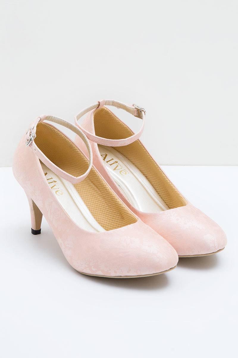 Raflesia Pink