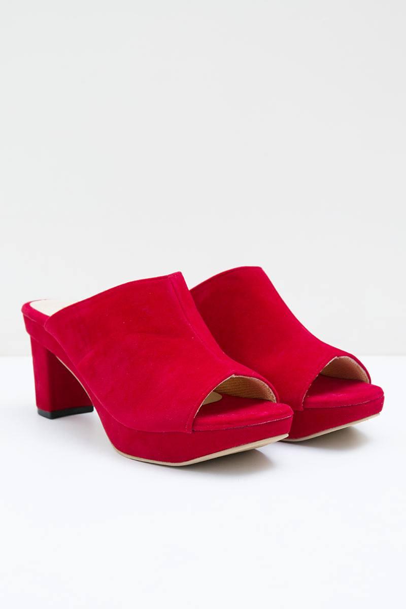 Gamara Red