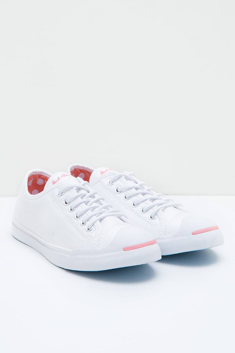 converse jack purcell white. sell converse jack purcell lp 158498c white women sneakers | shopdeca.com o