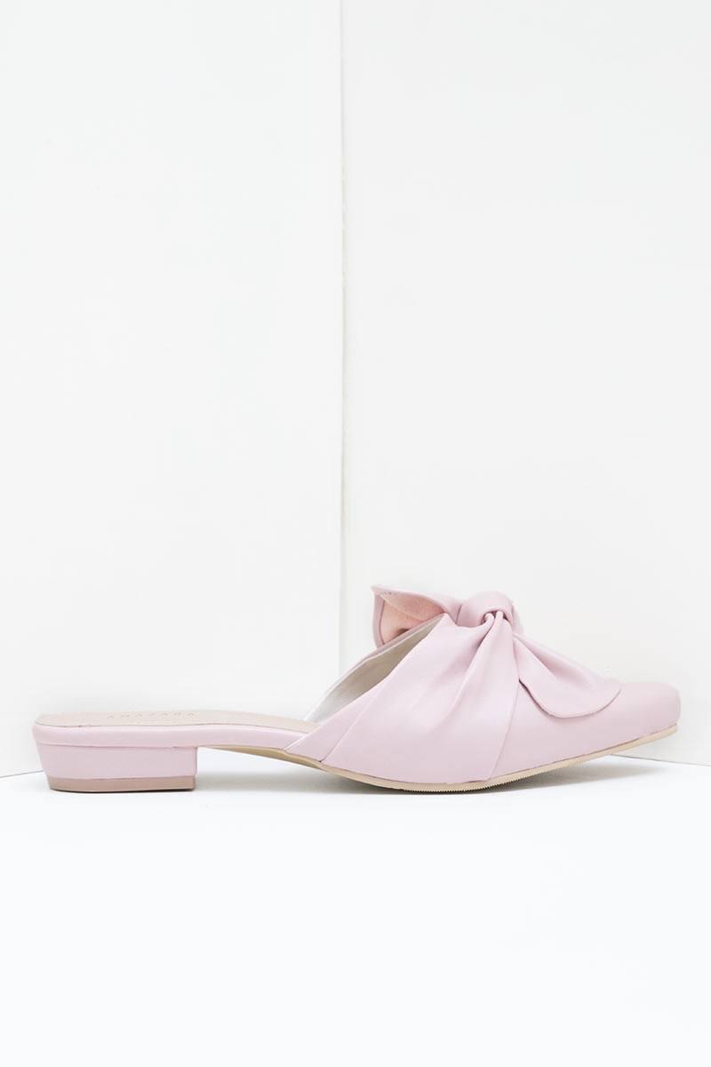 Shoppr Fashion Beauty Search Shopping For Women Marie Navy Beajove Comfort Sandal 41
