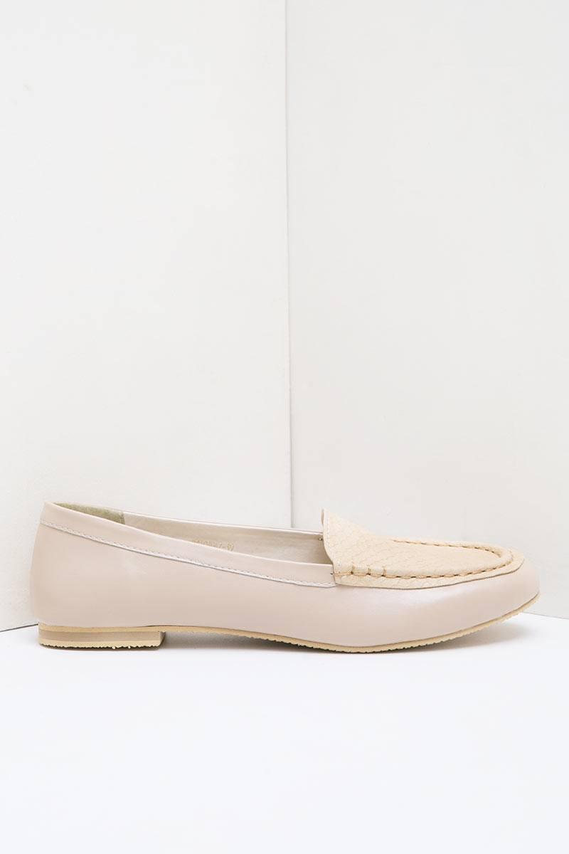 Daftar Harga Clarette Wedges Clover Beige Terbaru 2018 Bintang Toedjoe Panas Dalam Hanger Shoppr Fashion Beauty Search Shopping For Women