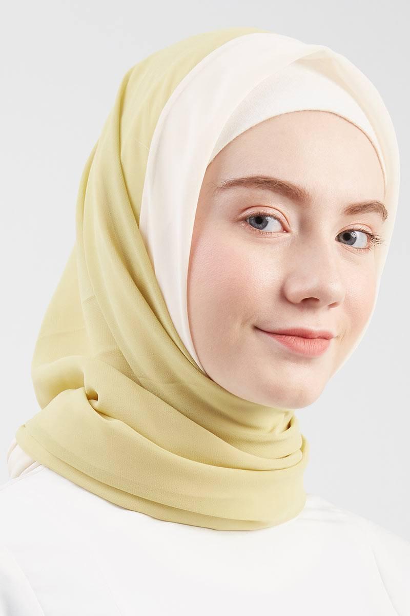 Bundling Hijab Tatuis 9