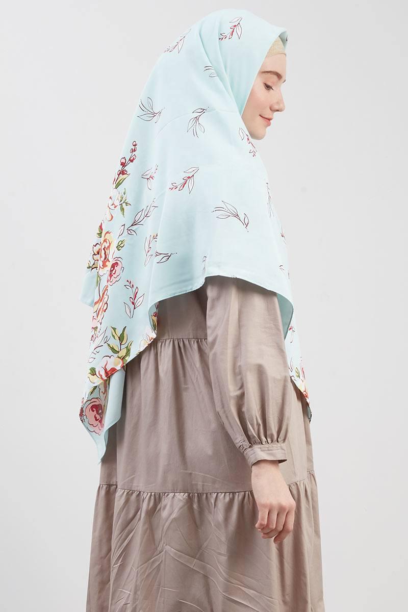 Bundling Hijab Tatuis 17