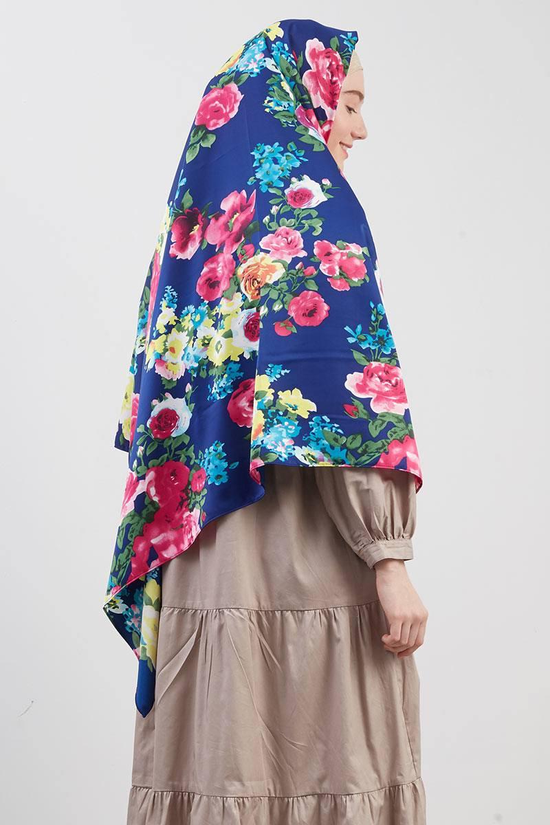 Bundling Hijab Tatuis 21