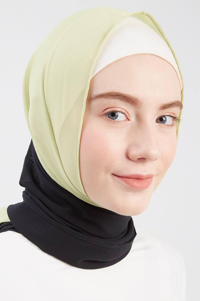 Bundling Hijab Tatuis 35