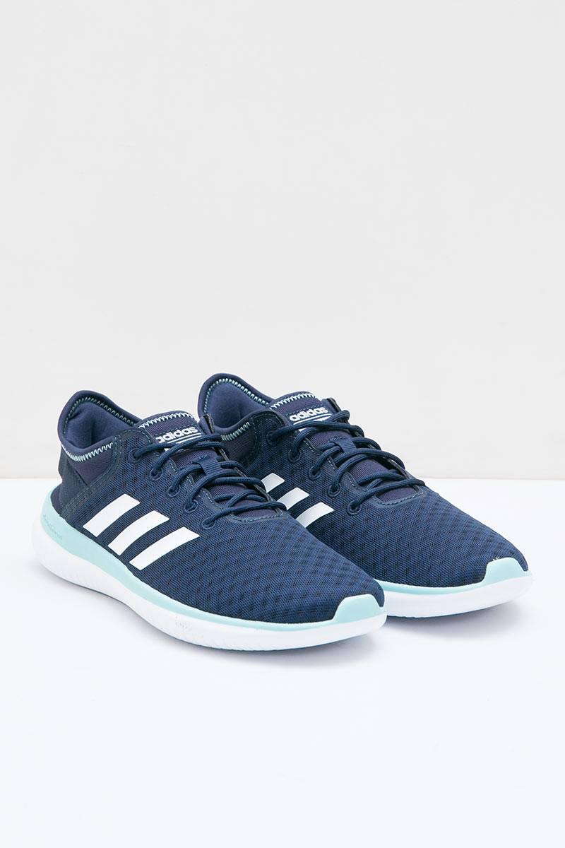 Adidas CFQTFLEXW AQ1618 Women