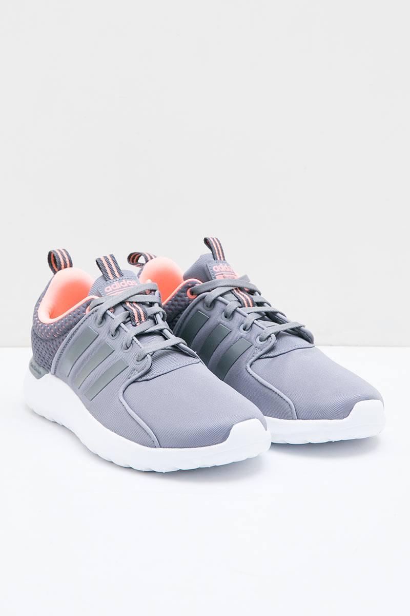 Adidas CFLITERACERW BB9841 Women