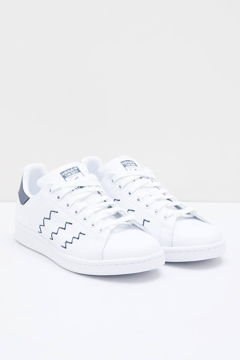 Adidas STANSMITHW BZ0402 Women
