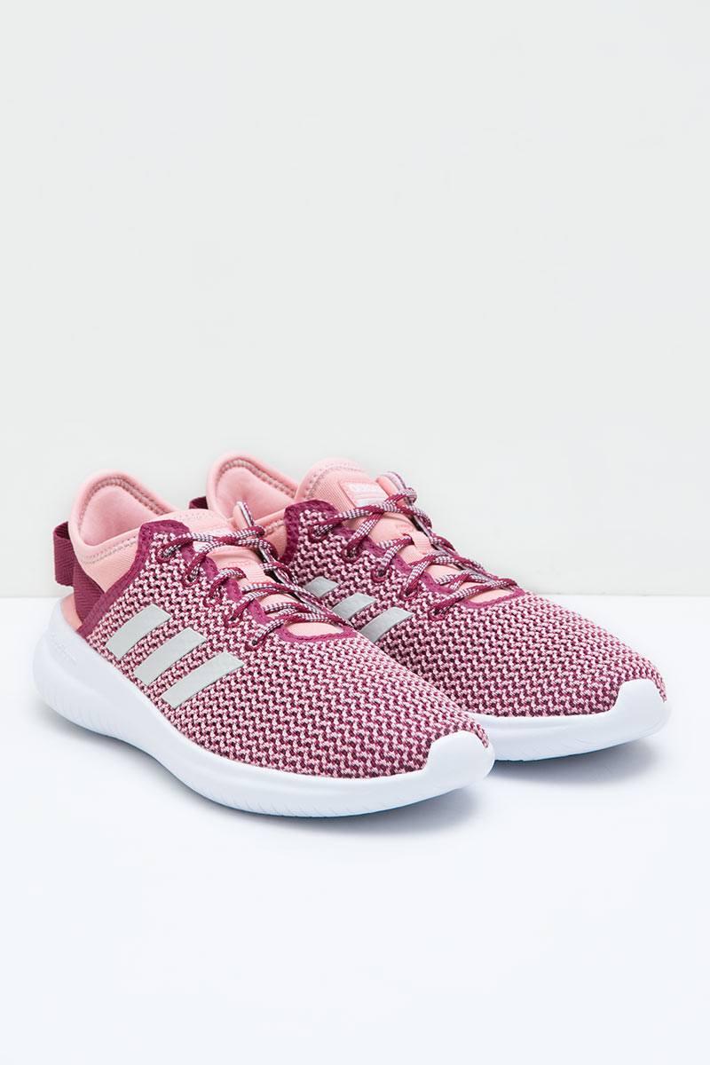 Adidas CFQTFLEXW CG5785 Women
