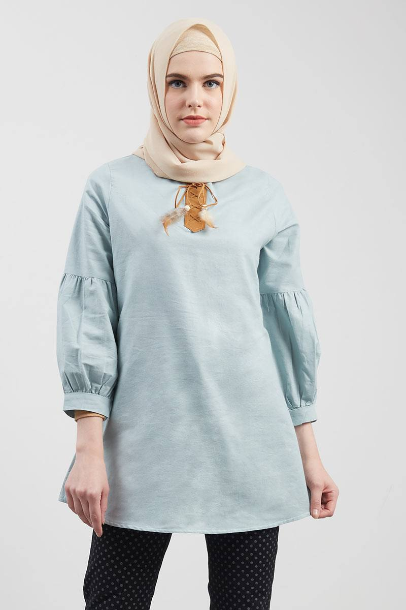 Dianne Top Tosca
