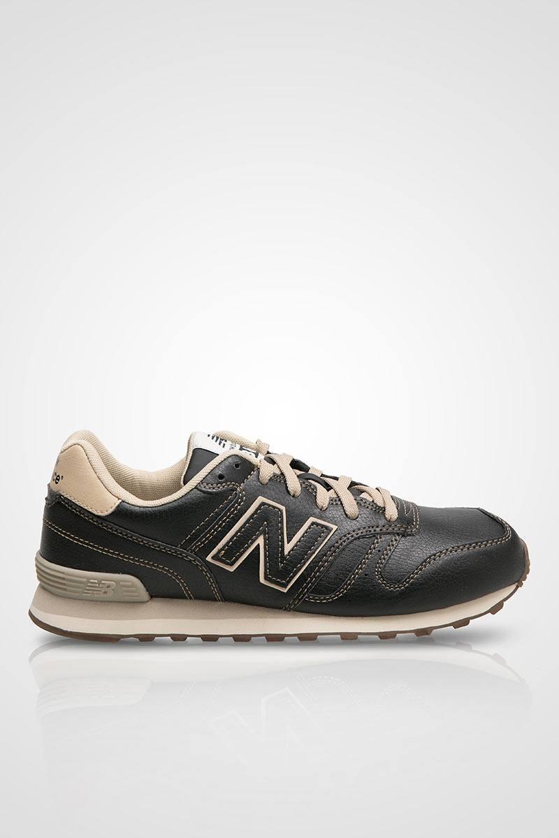 new balance uomo 368