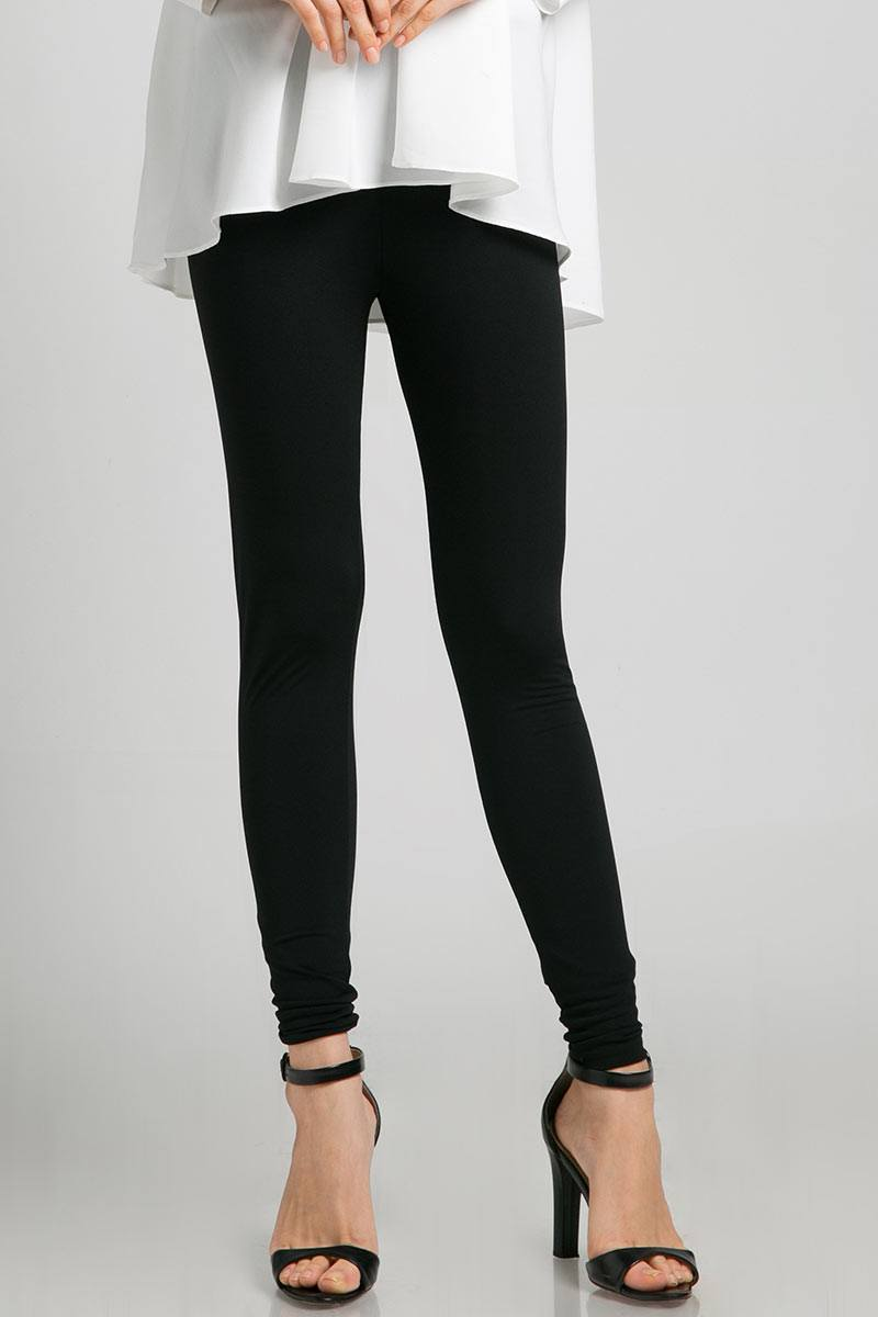 Orlin Legging Black