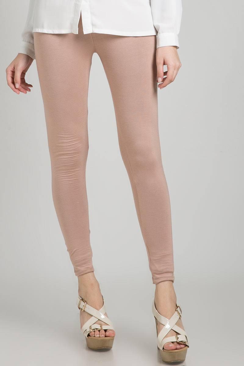 Adonia Legging Khaki