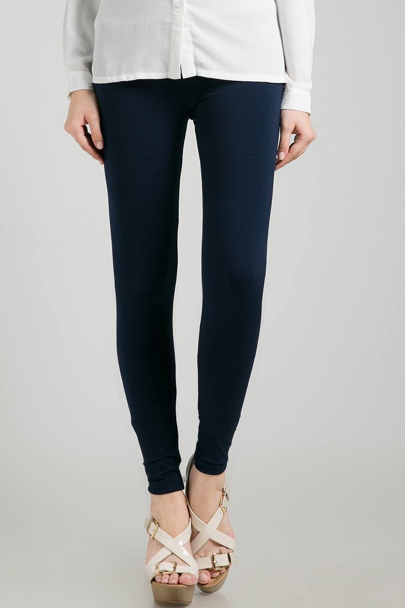 Orlin Legging Navy