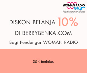 womanradio